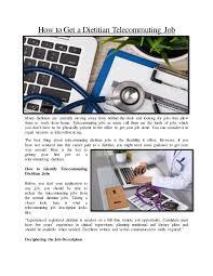 jobs for registered ians