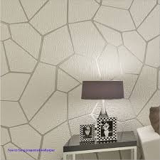 how to install prepasted wallpaper