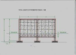 Http Www Afprsbs Com Uploads 3 7 5 2 37521453 Rfq Restoration Of Perimeter Fence Rre Blk 11 2019 A Pdf