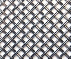 cabinet door mesh wire mesh inserts