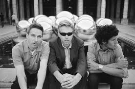Beastie Boys Official Statement On The Death Of Adam Yauch - Stereogum