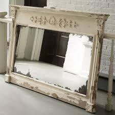 diy rustic mirror floor tutorials and