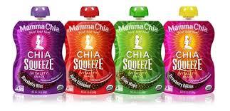 mamma chia squeeze vitality snack 1