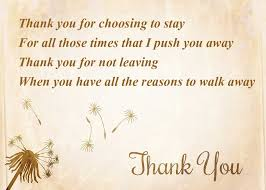 thank you for loving me love quotes all about love quotes