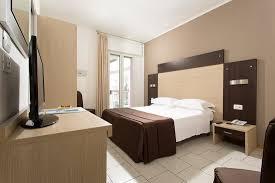 hotel gardenia 106 1 2 2 s