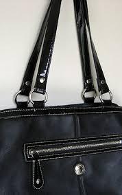 coach wristlet strap replacement 735b1