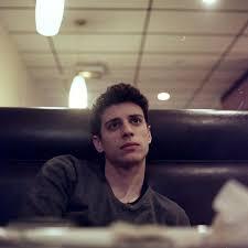Adam Dimarco Gay - fasrmo