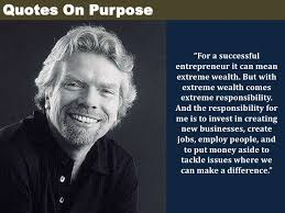 richard branson quotes images image quotes at com