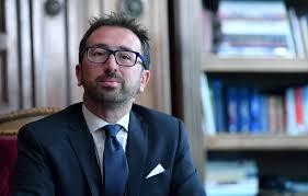 Sfiducia Bonafede, test per il governo appeso ai 17 voti di Italia ...