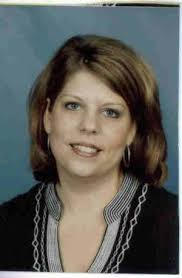 Obituary for Wendi Michelle Hall Snell, Jacksonville, AR