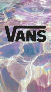 cool vans wallpapers tdudn98 500x891