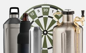 gift ideas for the beer drinker gearmoose