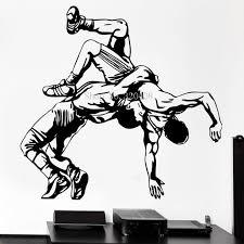 Mobel Wohnen John Cena 3d Torn Hole Wall Sticker Decal Home Art Mural Wwe Wrestler Wt90 Wandtattoos Wandbilder Avacapitalgroup Com
