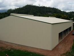 custom made sheds design your own