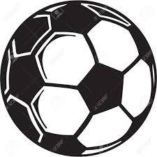 Soccer Ball Vinyl Ready Royalty Free Cliparts Vectors And Stock Illustration Image 14024473