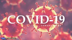 Ситуация с коронавирусом в Томской области: данные о заболевших на 6 апреля  » tvtomsk.ru - Новости Томска и области