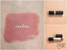 revlon matte lipstick mauve it over