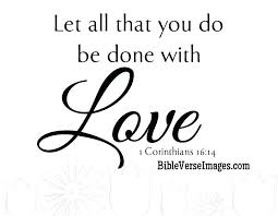 inspirational scripture quotes bible quotes about love and faith