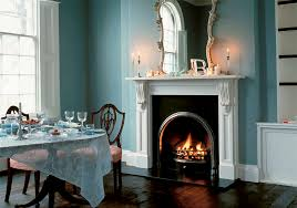 traditional fireplace mantel the