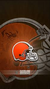 new cleveland browns wallpaper k8kp9rs