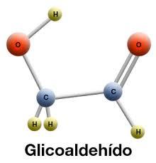 Un equipo científico descubre el azúcar más simple en una región ...