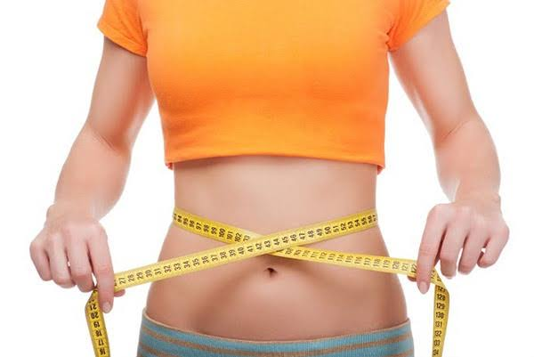 """Image result for weight loss"""",nari"""