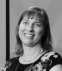 Abby Brown   Wolfram Innovator Award: Wolfram Technology Conference