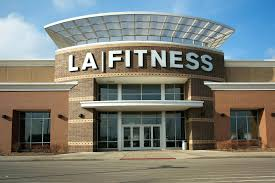 24 hour fitness holiday schedule