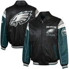 leather jacket blackmidnight green