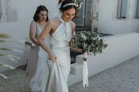 destination wedding hair and makeup