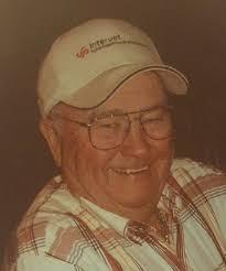 John 'Jack' Harvey Parker Sr., true good ol' boy   Cape Gazette
