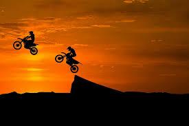 hd wallpaper dirt bikes stunts