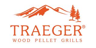"""Image result for traeger logo"""""""