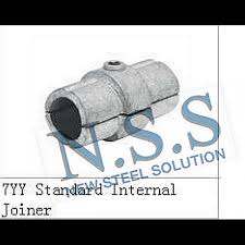 New Steel Solution Sydney 02 8798 6496 Continuing To Provide The Guaranteed Quality And High Level Of Products Retaining Wall Post Lintel Fence Post Galvanized Steel Tube Pipe Pipe Fittings Universal