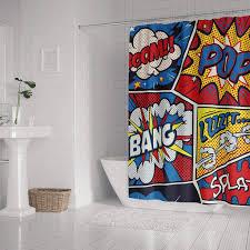 90s Interior Design Ideas For Your Home Grafomap