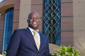 UF Health provides the perfect fit for Duane Mitchell and his team -  Florida Physician