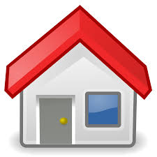 house clipart png - Clip Art Library