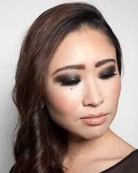 vcc makeup artistry reviews saubhaya