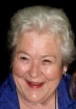 Obituaries Search for Adele Wright