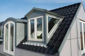 sound proofing glass windows and their