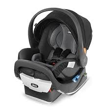 the best infant car seats of 2020