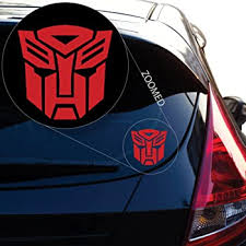 Amazon Com Street Legal Decals Bee Otch Vinyl 5 Decal Happy Bee Bumblebee Optimus Angry Car Camero Sticker Automotive