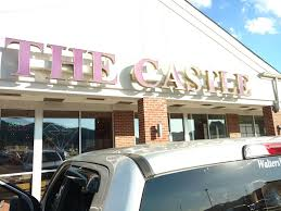 the castle jewelry and