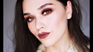 testing turkish makeup you