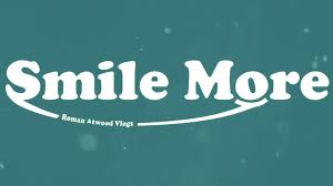 smile more wallpaper 80 images