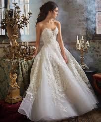 wedding dress als dallas tx unique