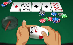 Nebraska Introduces Bill to Class Poker as a Game of Skill ...
