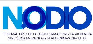 NODIO, el observatorio contra los discursos violentos y la desinformación –  Radio Nacional
