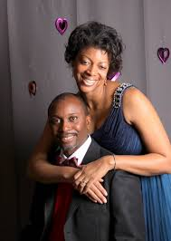Your Marriage Can Succeed Couples Ministry Equipping Couples to Succeed  About Us Herb and Priscilla Wallace are a loving and committed couple. They  believe that they have been called to empower people to be all that the  Lord has created them to be ...