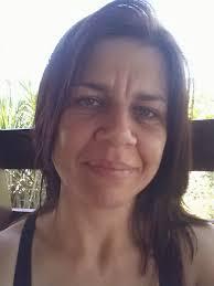 Adriana Keller e sua jornada no Conservatório JKO - Cultura Não é Perfumaria